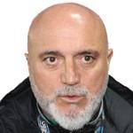 Хикмет Караман