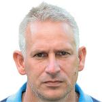 Кристиан Найдхардт