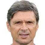 Карстен Хайне