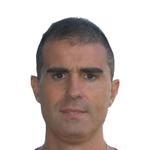 Гаиска Гаритано