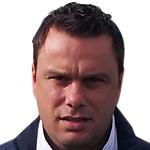 Эрве Делла Маджиоре