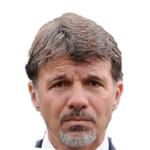 Марко Барони