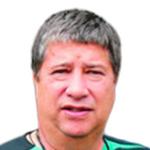 Эрнан Дарио Гомес