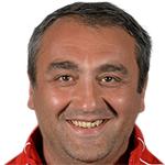 Гиорги Цецадзе