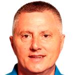 Томислав Ивкович