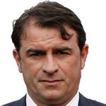 Леонардо Семпличи