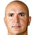 Луис Сесар Сампедро