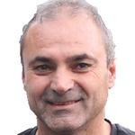 Эркан Сёзери