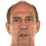 Жан-Луи Гассе