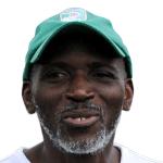 Ибрахим Камара