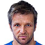 Игор Бишчан