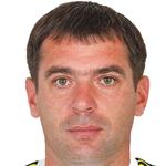 Вячеслав Руснак