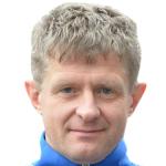Ларс Арне Нильсен
