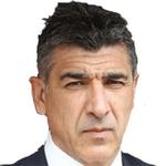 Саит Карафиртиналар