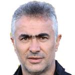 Мехмет Алтипармак
