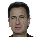 Тамер Авчи
