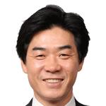 Йон Юн Хван