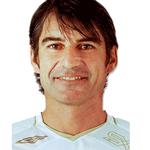 Оскар Ибаньес