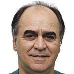 Марсело Оливейра