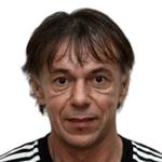 Никола Юрчевич