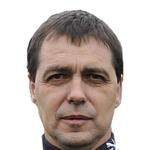 Петар Хубчев