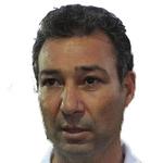 Орхан Кайнак