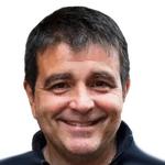 Клаудио Вивас
