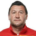 Виорел Молдован