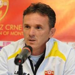 Бранко Брнович