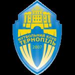 """""""Тернополь"""""""