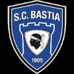 """""""Бастия"""""""