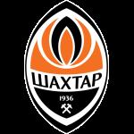"""Шахтер-3"" Донецк"