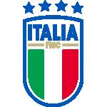 Италия (U-21)