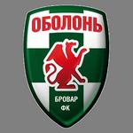 """""""Оболонь-Бровар"""" (Киев)"""