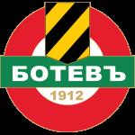"""""""Ботев"""" (Пловдив)"""
