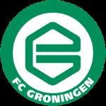 """""""Гронинген"""" Гронинген"""