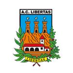 """""""Либертас"""" (Борго-Маджоре)"""
