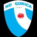 """Горица"" Нова-Горица"
