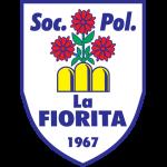 """Ла Фиорита"" (Монтеджардино)"
