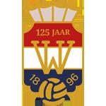 """Виллем II"" (Тилбург)"