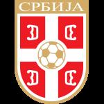 Сербия (U-21)
