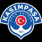 """""""Касымпаша"""" Стамбул"""
