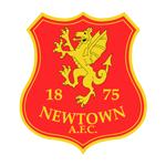 """""""Ньютаун"""""""