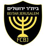 """""""Бейтар"""" Иерусалим"""
