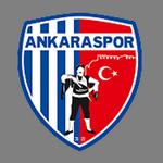 """""""Османлиспор"""" Анкара"""