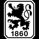 """""""Мюнхен-1860"""""""
