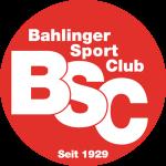 """Балингер"""