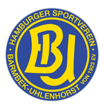 """Бармбек"" (Гамбург)"