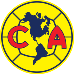 """""""Америка"""" Мехико"""