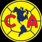 """""""Америка"""" (Мехико)"""